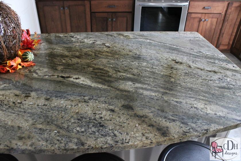 Mombasa Granite