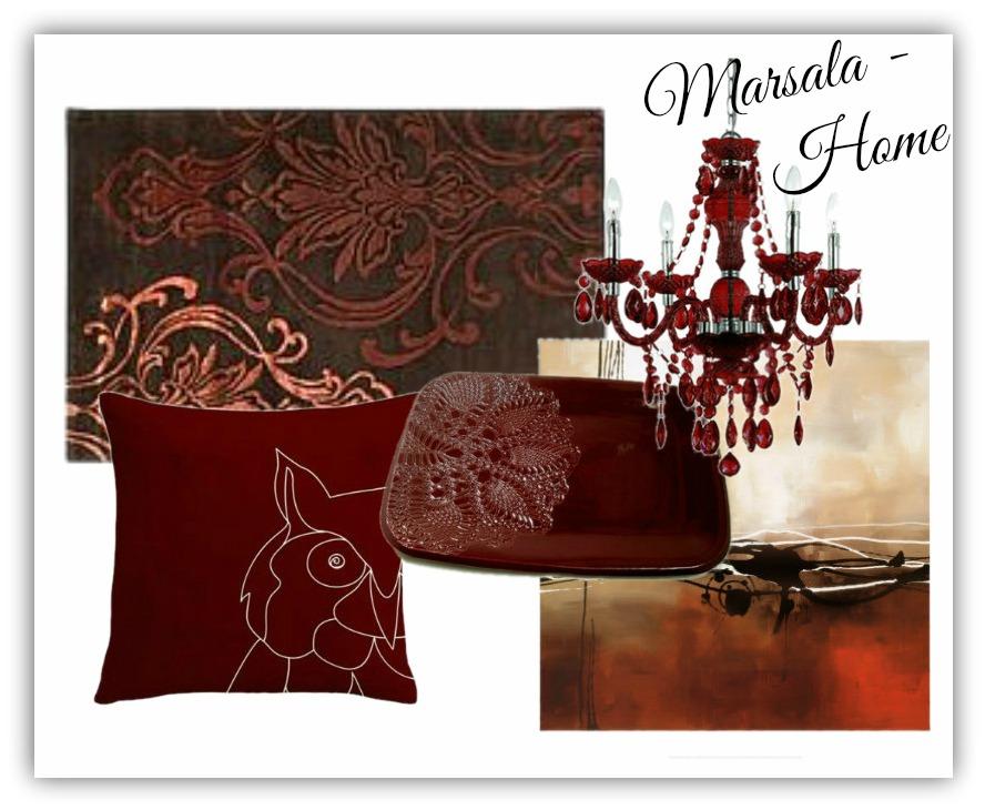 OB-Marsala - Home