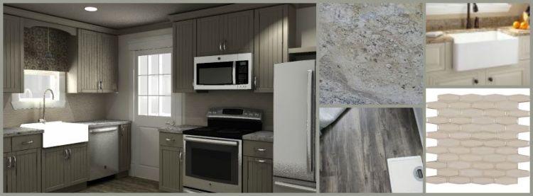 E.Kitchen Collage.jpg