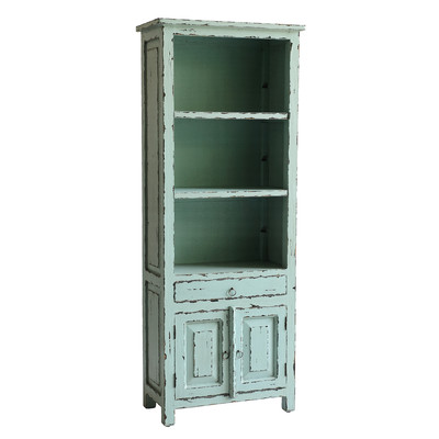 casual-elements-santa-fe-71-standard-bookcase-mah391