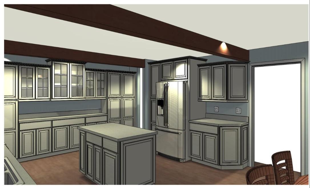 smith-kitchen-design