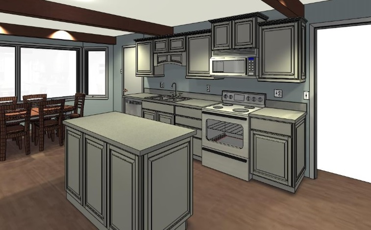 Smith Kitchen Design2.jpg