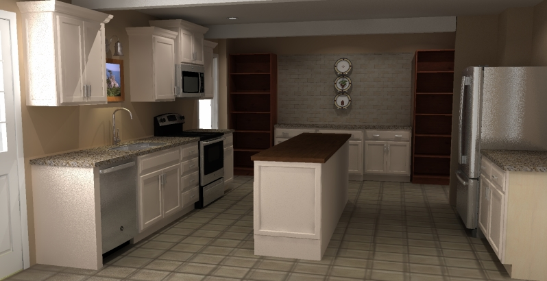 smith-kitchen-with-bookcases