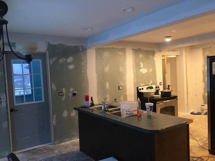 smith-kitchen