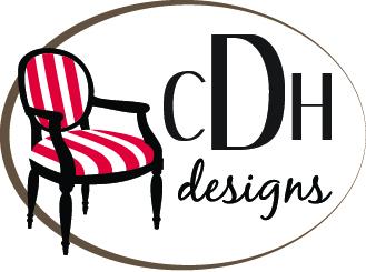 CDH Designs