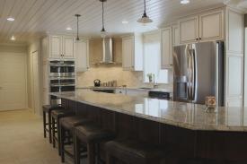 herold kitchen