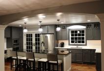 mccurdy kitchen