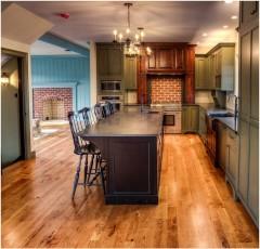 pisani kitchen